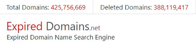 dominios-expirados-expired-dmians