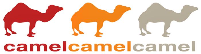 camelcamelcamel-logo-nombre-dominio-1
