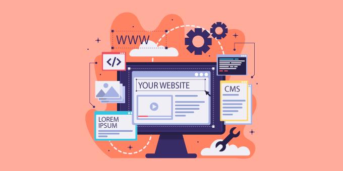 portada-mejores-cms-crear-blog-gratis