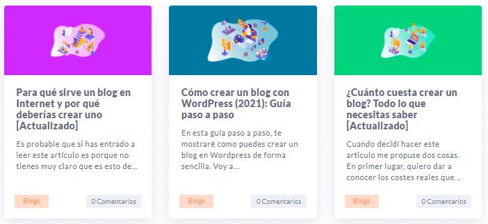 Plugin-Wordpress-creado-por-David-Zamora