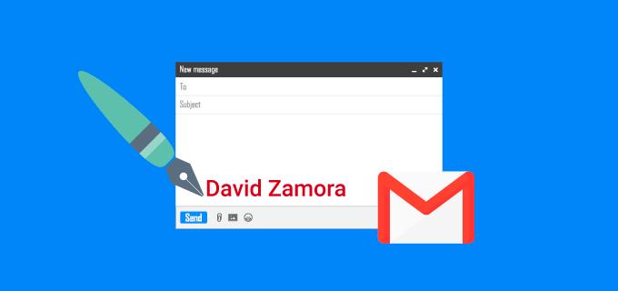 portada-como-crear-una-firma-de-gmail
