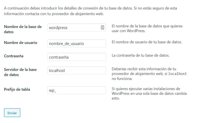 instalacion-de-wordpress-datos-de-bbdd