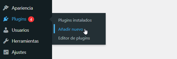 añadir-nuevo-plugin-1